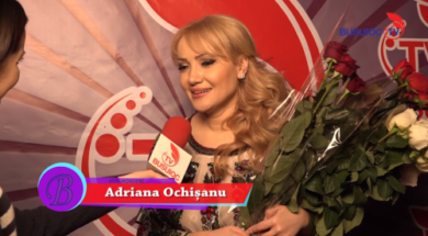 adriana ochisanu_500x281
