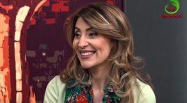 Vedete fară secrete cu Doiniţa Gherman – Invitați Mariana Mihailă și Aura