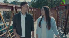 """Romina și Veaceslav Spînu ne trezesc fiorii primei iubiri cu noua piesă """"Prima dragoste"""""""