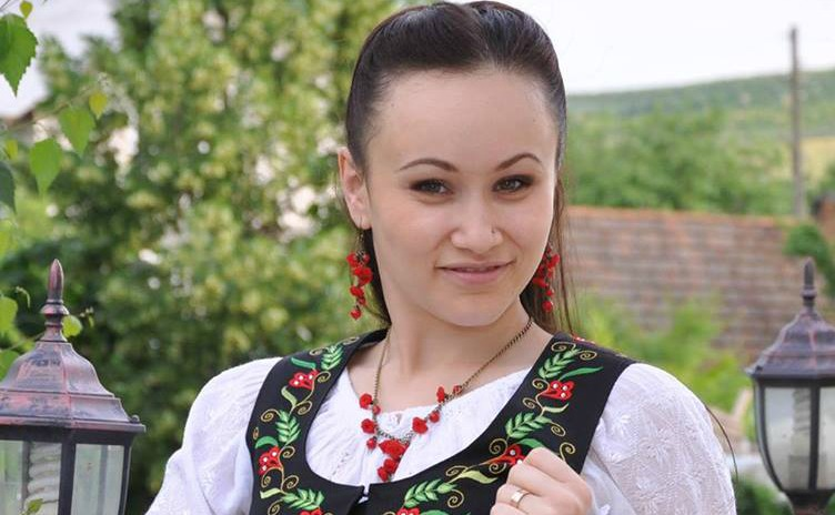 """Nătălița Olaru : ,,E prima vacanță a lui Mihăiță la bunici!"""""""