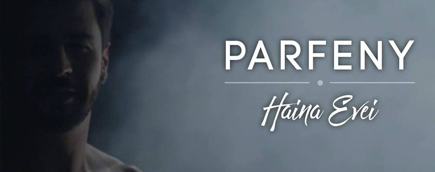 "VIDEO | Pasha Parfeni a lansat versiunea acustică a piesei ,,Haina Evei"""