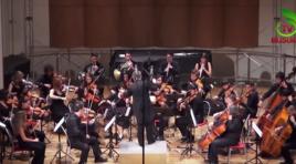 Festivalul Internațional George Enescu a trecut Prutul! Iată programul evenimentului