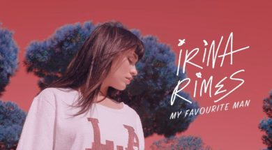 Videoclip-Irina-Rimes-My-Favourite-Man