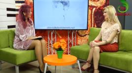 Vedete fără secrete | Invitați: Aliona Triboi, Angela Cabari & S. Țurcan și Mariana Mihăilă