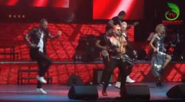 Sunstroke Project, într-un concert grandios alături de participanții Eurovision | Beaumonde