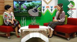 Cântă-mi lăutare cu Lenuța Gheorghiță. Invitați: Lilia Focșa și Anișoara Noroc