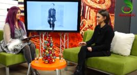 Vedete fără secrete cu Doinița Gherman | Invitați: Ala Zasmenco, Olga Verbițchi și Maria Stoianov