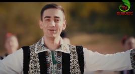 Veaceslav Spînu a lansat un videoclip nou! | Beaumonde