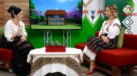 Cântă-mi lăutare cu Lenuța Gheorghiță. Invitați: Irina Antoci și Mariana Șura
