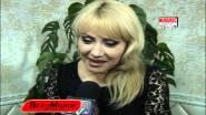 Adriana Ochisanu si a scos iubitul la primblare – Busuioc Tv, emisiunea Beaumonde