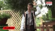 Viorel Mahu, Detalii despre productia muzicala Numai parintii