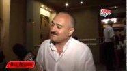 Gheorghe Topa – concert jubiliar la 50 de ani
