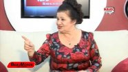 Valentina Cojocaru, asteapta sa-i vina muza