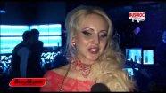 Katalina Russu, un nou videoclip