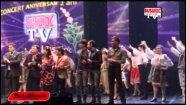 Concerte organizate de Busuioc TV 2012