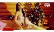 Mariana Sura cu acelasi baiat in noul sau videoclip
