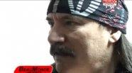 Vasile Seicaru priveste Busuioc TV on-line,www.busuioctv.md