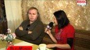 Anatol Dumitras-Intre amintiri si vise .Producator:Busuioc TV.mpg