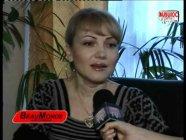Adriana Ochisanu- O discutie …ca intre femei..mpg