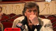 Florin Piersic Straini in noapte in curind la Chisinau!! Emisiunea BeauMonde 2011, www busuioctv md