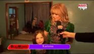 Beaumonde BusuiocTV Interpretii autohtoni si sosiile lor mai mici