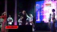 Concert in memoria lui Pavel Bechet