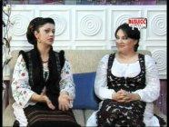 Natalia Proca si Doina Arseni la emisiunea Cinta-mi Lautare 2011(partea 2)www.busuioctv.md.mpg