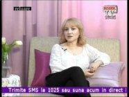 Adriana Ochisanu la emisiunea Cinta-mi Lautare.2011(partea2).mpg