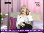 Adriana Ochisanu la emisiunea Cinta-mi Lautare.2011(partea3)2011.mpg