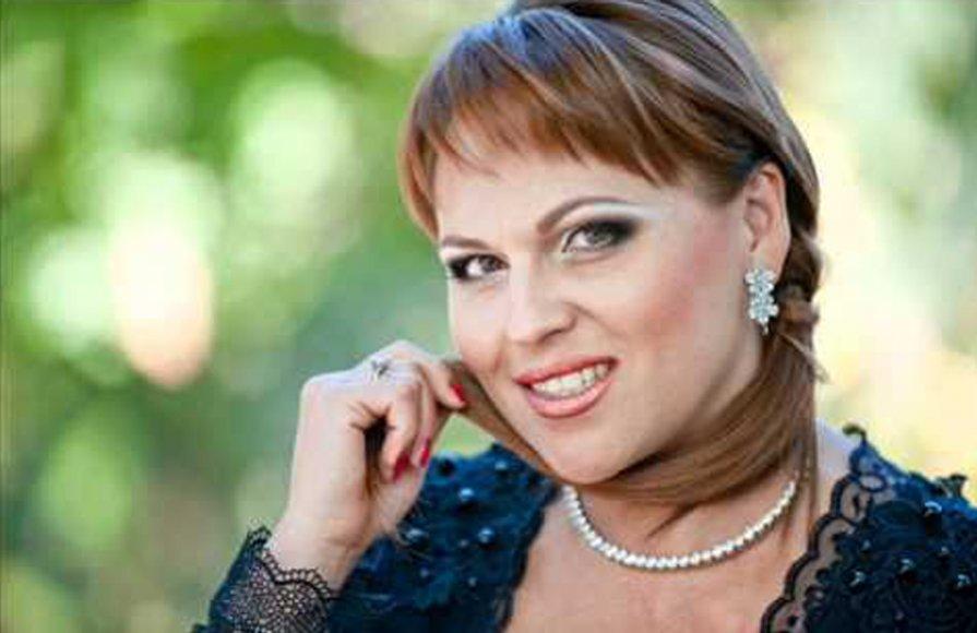 Carolina Prepelita- post