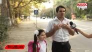 Taticii isi pregatesc copiii de scoala, Igor Cuciuc si Ady