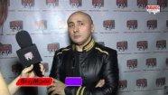 """Concertul """"De dragul tau.."""" organizat pe data de 8 martie de Busuioc TV, 2014"""