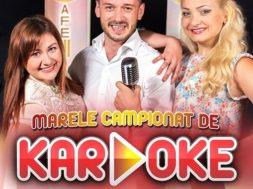marele-campionat-de-karaoke-in-muzcafe-al-5-lea-sezon_thumb-3