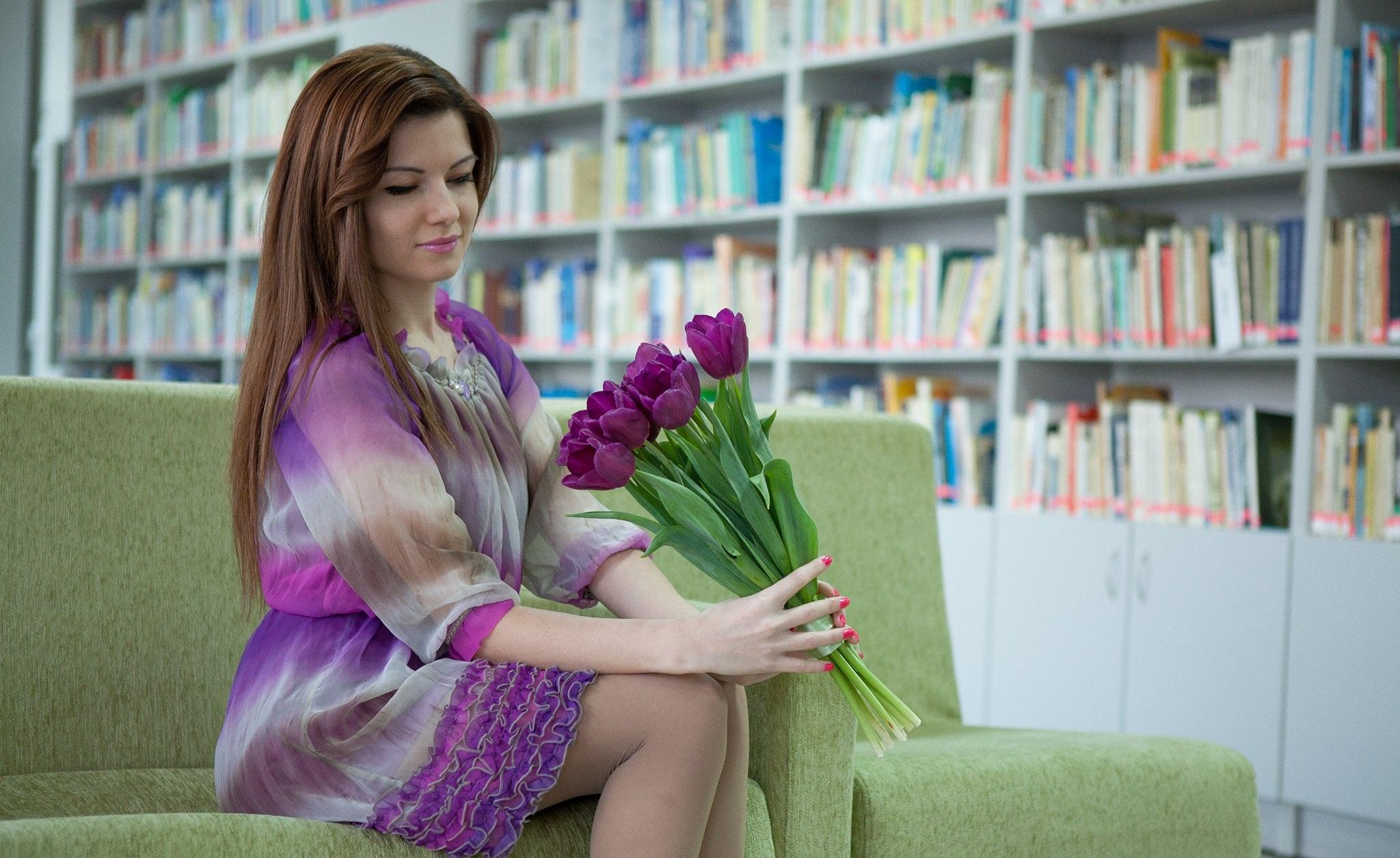 Mariana Mihăilă este astăzi omagiată