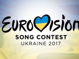 eurovision_2017_ukraine_generic_logo_25862300