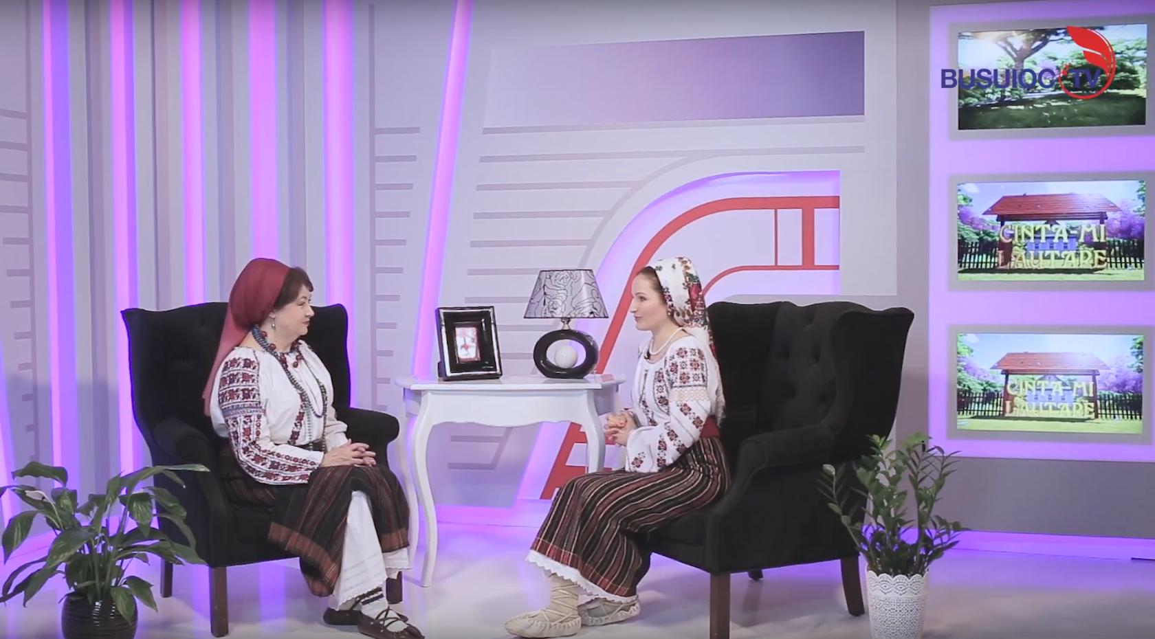 /VIDEO/ Ionela Covalli și Cristi Sambritchi, împreună în cel mai nou videoclip al lor!