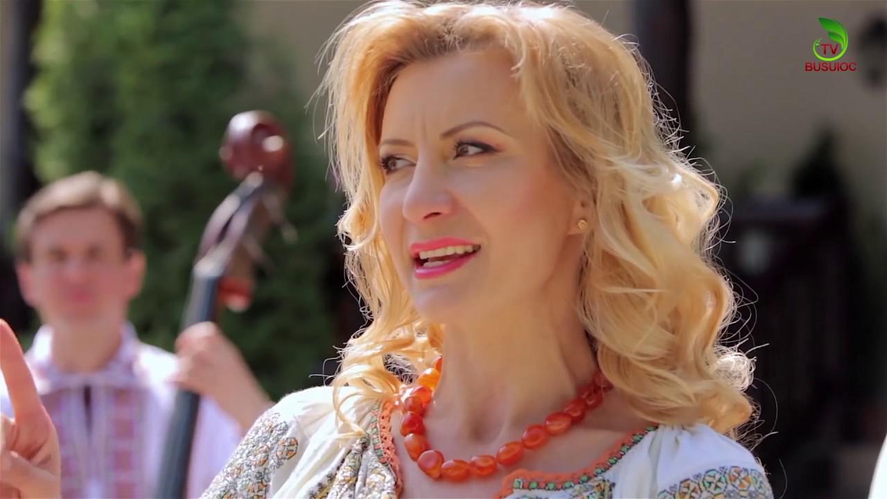 Irina Antoci acuză o interpretă din România că i-ar fi plagiat piesa!