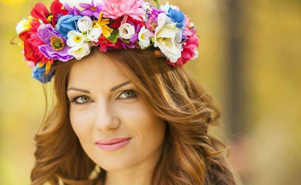 Mariana Mihăilă  face azi 31 de ani! Vezi care sunt pentru ea cele mai mari realizări