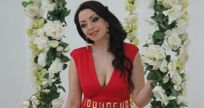 Mariana Șura își sărbătorește ziua de naștere! Cântăreața a împlinit 35 de ani