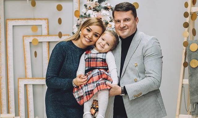 Cornelia Ștefăneț divulgă secretele din spatele unei familii de artiști!