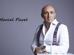 Marcel-Pavel-BDB