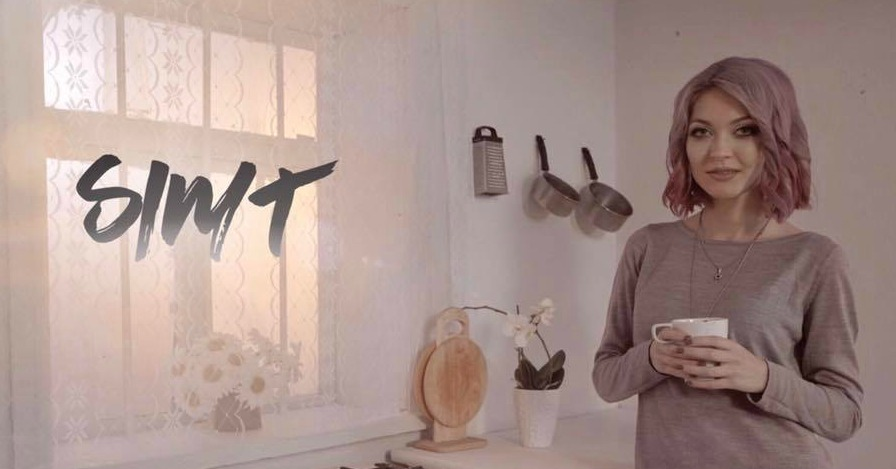VIDEOCLIP NOU de la GLORIA GORCEAG! Urmărește-l
