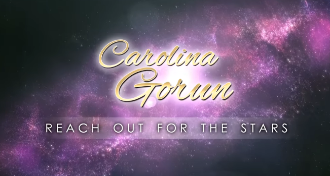 Carolina Gorun va participa la selecția națională Eurovision România. Ascultă-i piesa