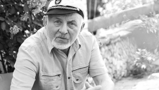 Umoristul și actorul Gheorghe Urschi a împlinit astăzi 70 de ani!