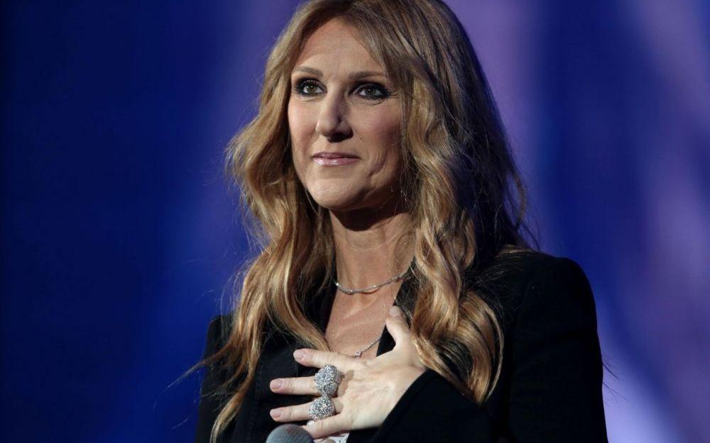 Celine Dion va fi operată. Artista trece printr-o perioadă destul de grea