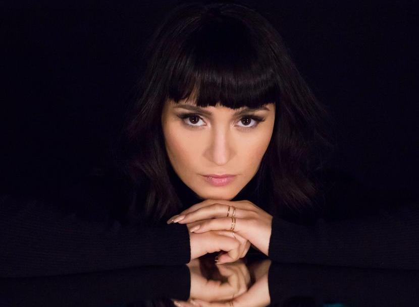"""(VIDEO) Irina RIMES a lansat teaserul pentru noul videoclip ,,Beau"""""""
