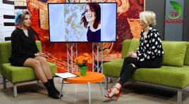 Ce spune Olia Tira despre o nouă relație în viața ei | Vedete fără secrete