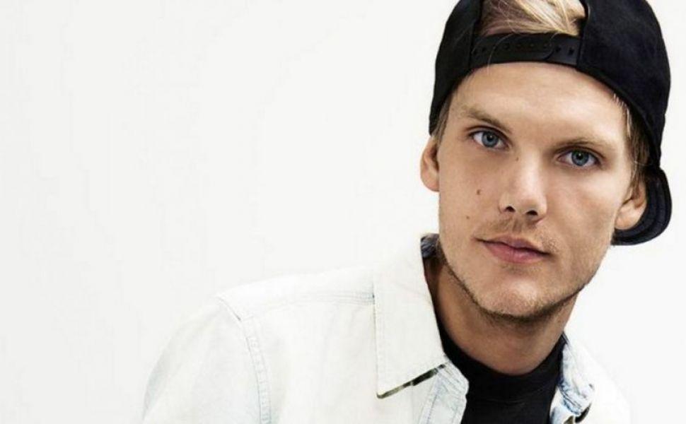 Suedezul DJ Avicii, autorul hitului Wake Me Up, a murit la vârsta de 28 de ani