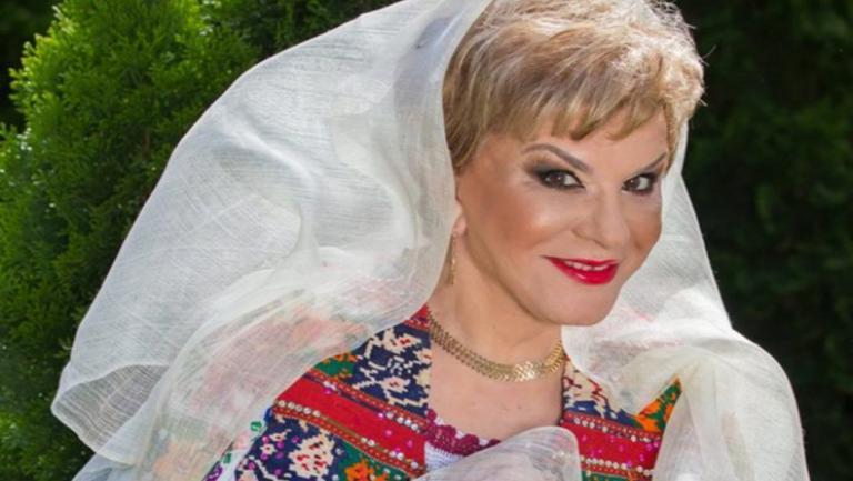 Ionela Prodan s-a stins din viață! Cântăreața de muzică populară a pierdut lupta cu o boală teribilă