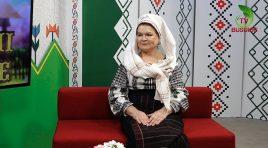 De ce nu-și dorește Suzana Popescu un concert solo | Cântă-mi lăutare